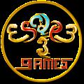 escapegames3