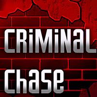 Run Chase 2