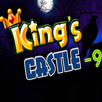 Kings Castle 9