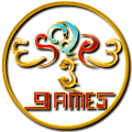 escapegames3